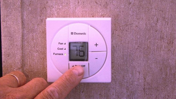 thermostat-heat-on